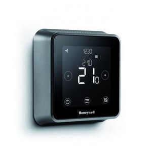 Thermostat Murale Honeywell Lyric T6